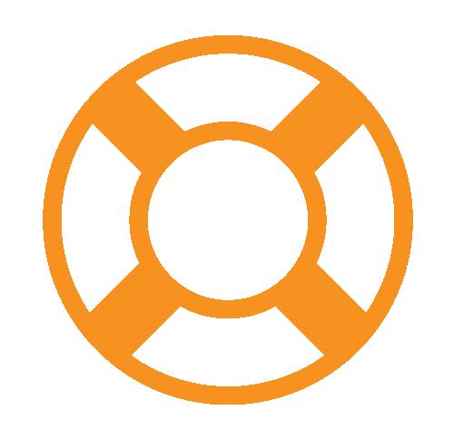 icon-help