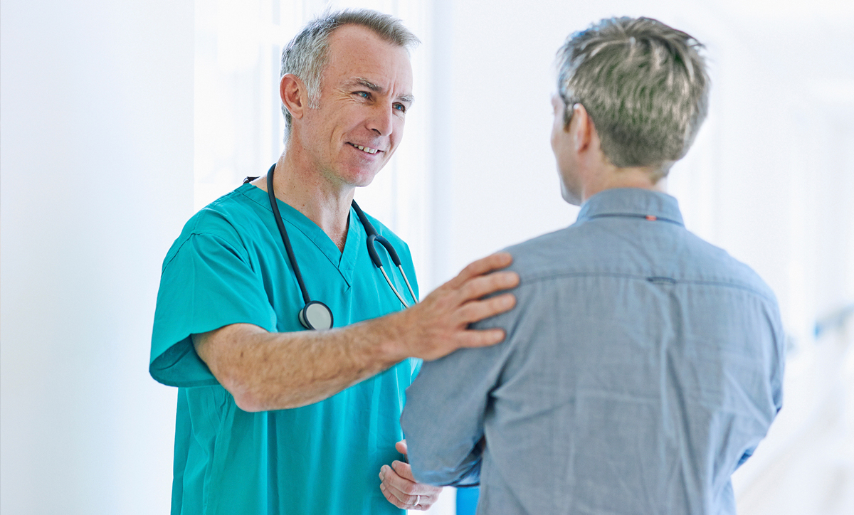 photo-home-doctor-5